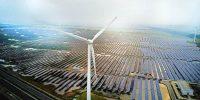 La transición a la economía verde, una oportunidad para China