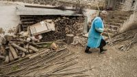 Politics and Security Hold Each Other Hostage in Nagorno-Karabakh