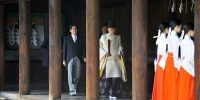 Por qué Japón está libre de populismo