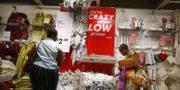 Por qué la inflación baja no es ninguna sorpresa