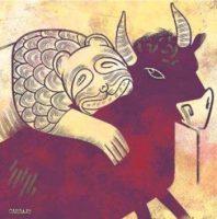 Al-Andalus, el mito