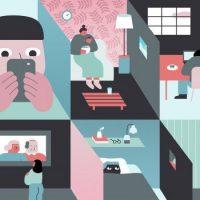 El mito de la soledad como epidemia de salud