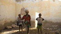 Por qué importa la desigualdad para luchar contra la pobreza