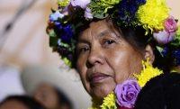 María de Jesús Patricio no obtuvo el registro como candidata independiente a la presidencia de México. Sin embargo, la causa a favor de grupos minoritarios y contra la discriminación seguirá su camino para cambiar el país