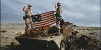 15 años después de Irak