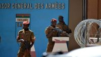 Burkina Faso's Alarming Escalation of Jihadist Violence