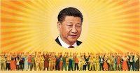 China's 'bad emperor' returns