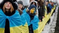 To Reunite Ukraine, Kyiv Must Overcome Its Own Prejudices