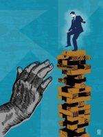Ahora toca la reforma social