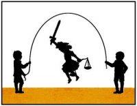 Asignatura de Religión y Constitución
