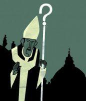 El Papa y la crítica razonable