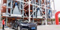 El próximo paso para la política económica de China