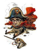 El Waterloo del independentismo