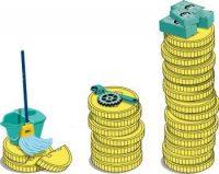 Es buena idea subsidiar los salarios