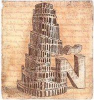 España, de Pentecostés a Babel