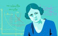 Joan Robinson y las 'políticas de perjuicio al vecino'