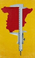 La reforma territorial necesaria