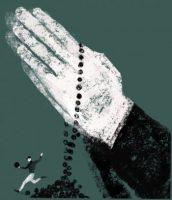 Laicismo y ayuda extranjera