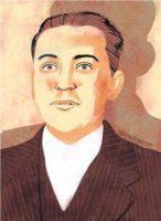 Memoria histórica de Calvo Sotelo