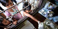 No abandonemos la lucha contra la malaria