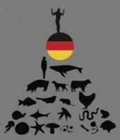 Supremacismo y credulidad