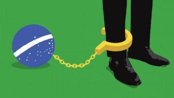 Testing Brazil's Democracy
