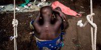 Un futuro mejor para el Congo