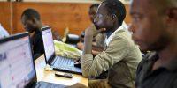 África otro camino al desarrollo