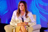 Caitlyn Jenner.CreditJerod Harris/Getty Images for PTTOW
