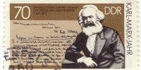 Es Marx todavía relevante
