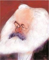 Karl Marx, el eterno retorno
