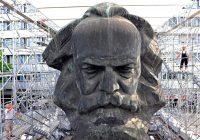 Karl Marx, ¡tenías razón!