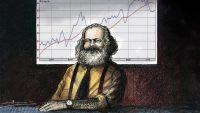 Marx vale hoy para algo