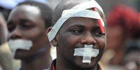 Una pérdida para la democracia keniana