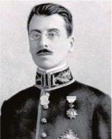 Julián Juderías