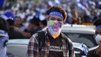 El pueblo de Nicaragua, un ejemplo para el mundo