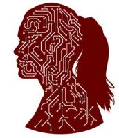 Inteligencia Artificial plenamente humana