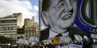 Las raíces de la crisis sorpresa en Argentina