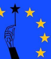 Volver a Europa y al mundo