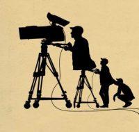 Y Azaña cierra TV3