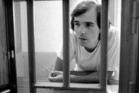Rafael Escobedo cumplía condena de 53 años por el asesinato de sus suegros, los marqueses de Urquijo, pero terminó suicidándose en su celda. EFE