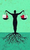 Educar en valores éticos