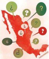 El México de siempre