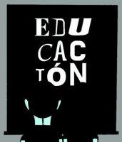 El retorno de la ortodoxia pedagógica
