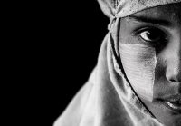 Empowering Rohingya Women