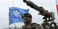 Gastar más en defensa Sí, pero europeamente