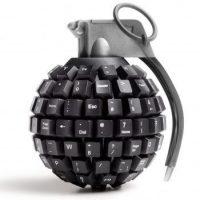 La urgencia de tomar previsiones ante posibles ciberataques