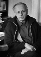 Andrei Sakharov in Moscow in 1973.CreditAssociated Press