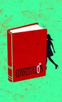 Una Constitución bigénero