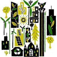 Can Mexico Run on Clean Energy